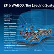 ZF & WABCO Ghost Truck