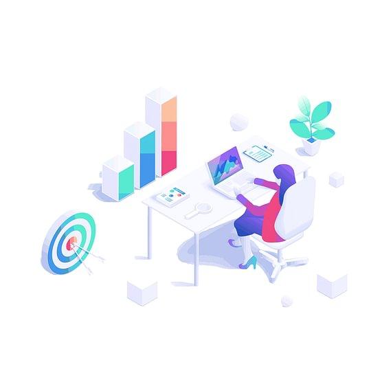 IT-Management - Managed IT für Ihr Unternehmen