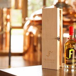 Freihof-Whisky
