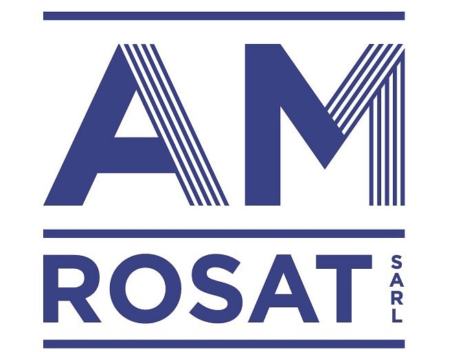 AM Rosat Sàrl