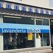 Lavanderia Linda - Intercolor SA