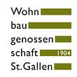 Wohnbaugenossenschaft 1904 St. Gallen