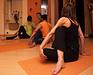 Centre Massages et Thérapies