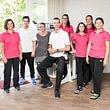 Physio Sport AG in Andelfingen