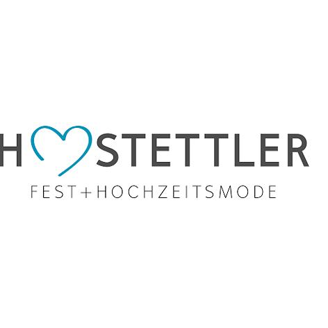 Hostettler Mode AG