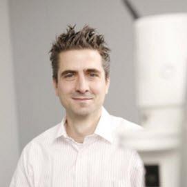 Dr. med. Pauli Tobias