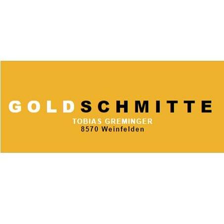 Goldschmitte Greminger