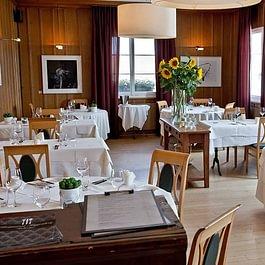 Restaurant Taggenberg