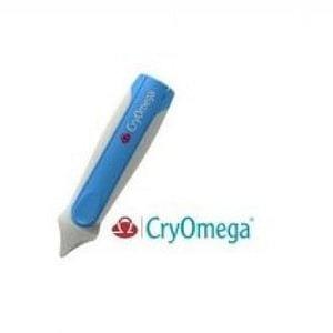 Cryothérapie - CryOmega - Delpharm Sàrl