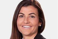 Isabelle Roos, Rechtsanwältin & Sozialarbeiterin FH