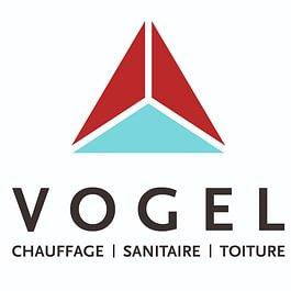 Vogel SA