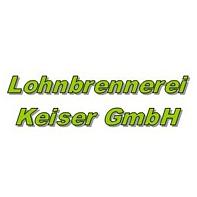 Lohnbrennerei Keiser GmbH