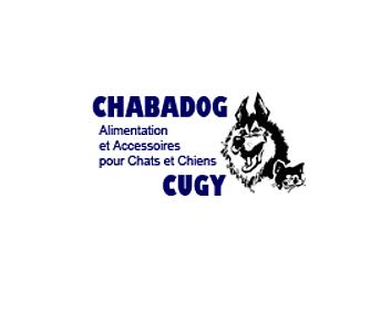 Chabadog SA