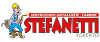 Stefanetti Roberto