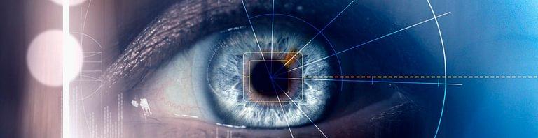 Augenklinik - Seefeld