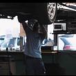 Garage de l'émeraude rapide efficace et fiable