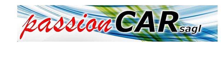 Passion Car Sagl