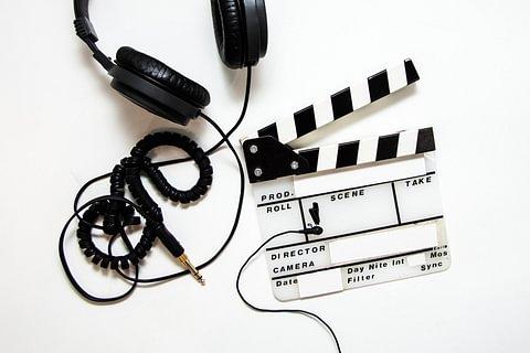 Imagefilme & Firmenvideos