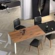 Trachtner Möbel AG