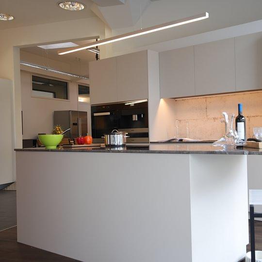 Küchen Création AG