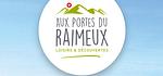 Aux Portes du Raimeux – Loisirs, tourisme et découvertes dans le Jura suisse