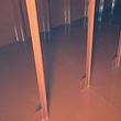 Gebäudetank nach Korrosionschutz
