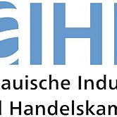 Aargauische Industrie- und Handelskammer Familienausgleichskasse