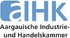 Aargauische Industrie- und Handelskammer AHV-Ausgleichskasse