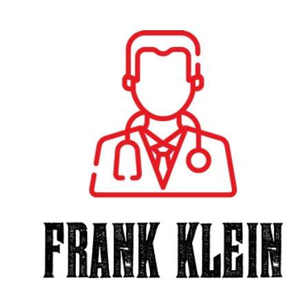 Klein Frank