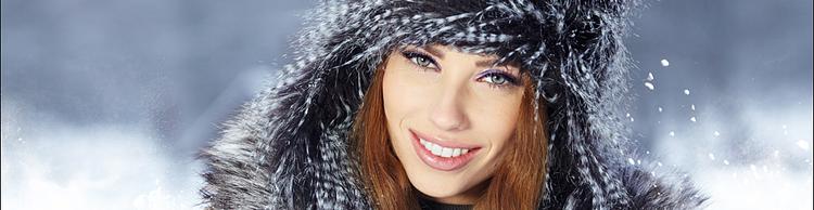 Katia Fourrure SR Furs Diffusion Ltd
