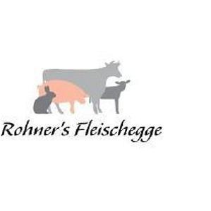 Rohner`s Fleischegge Rebstein