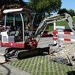 Ernst Beeler GmbH