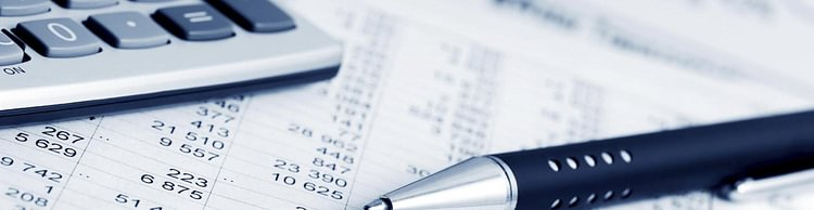 Accounting & Management Services SA