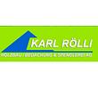 Karl Rölli Holzbau, Bedachung & Spenglerei AG