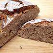 Bio Bäckerei im Seefeld