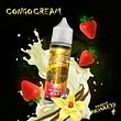 Congocream