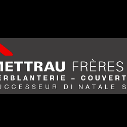Mettrau Frères S.A., successeur Di Natale Sàrl