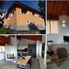 Bedano - Casa di 4,5 locali in vendita - tranquillità, real estate, vedeggio, abitazione, posteggio