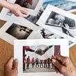 Fotostudio & Fotoschule Baur