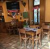 Café de la Forclaz
