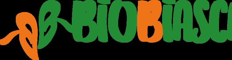 Biobiasca