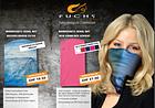 Fuchs Design AG