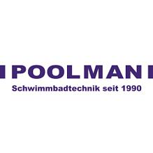 Poolman St.Gallen, unverbindliche Beratung, individuell, kompetent