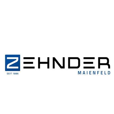 Hans Zehnder AG