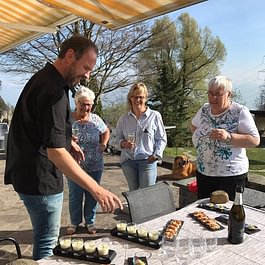 Pure Catering GmbH