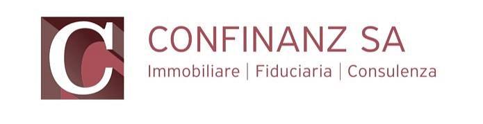 Confinanz SA