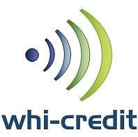 Crédits privés entre 5'000 et 250'000 CHF à partir de 5.9 %