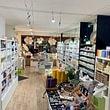 Boutique Espace Renaissance