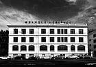 Banque Heritage