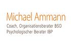 Ammann Michael